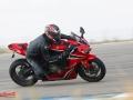 Honda-Trackday-Motorcity-013