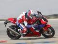 Honda-Trackday-Motorcity-020