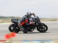 Honda-Trackday-Motorcity-025