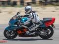 Honda-Trackday-Motorcity-035