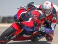 Honda-Trackday-Motorcity-038