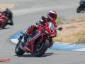 Honda-Trackday-Motorcity-044