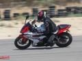Honda-Trackday-Motorcity-048