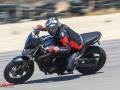 Honda-Trackday-Motorcity-049