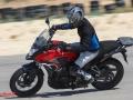 Honda-Trackday-Motorcity-051