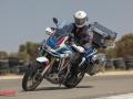 Honda-Trackday-Motorcity-053