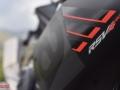 Aprilia-RSV4RR-2020-Test-001