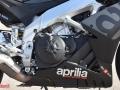 Aprilia-RSV4RR-2020-Test-015