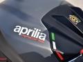 Aprilia-RSV4RR-2020-Test-016