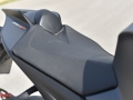 Aprilia-RSV4RR-2020-Test-017