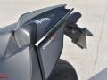 Aprilia-RSV4RR-2020-Test-018