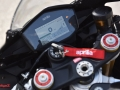 Aprilia-RSV4RR-2020-Test-020