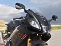 Aprilia-RSV4RR-2020-Test-023