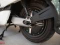 NIU-NQi-GT-Pro-Test-035