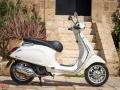 Vespa-Sprint125-Test-008