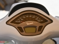 Vespa-Sprint125-Test-063