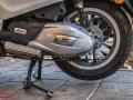 Vespa-Sprint125-Test-076