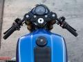 BMW-R18-RSD-002