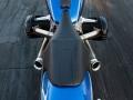 BMW-R18-RSD-006