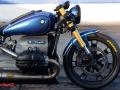 BMW-R18-RSD-007