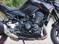 Kawasaki-Z900-2020-Test-001