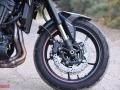Kawasaki-Z900-2020-Test-002