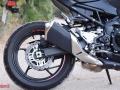Kawasaki-Z900-2020-Test-003