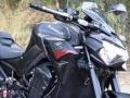 Kawasaki-Z900-2020-Test-004