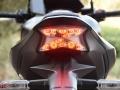 Kawasaki-Z900-2020-Test-005