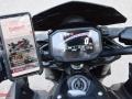 Kawasaki-Z900-2020-Test-006