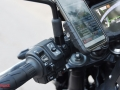 Kawasaki-Z900-2020-Test-007
