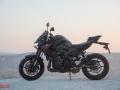 Kawasaki-Z900-2020-Test-013