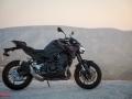 Kawasaki-Z900-2020-Test-014