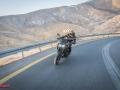 Kawasaki-Z900-2020-Test-020