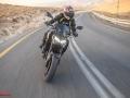 Kawasaki-Z900-2020-Test-022