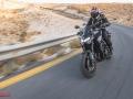 Kawasaki-Z900-2020-Test-024