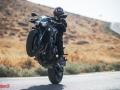 Kawasaki-Z900-2020-Test-034