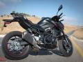 Kawasaki-Z900-2020-Test-037