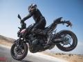 Kawasaki-Z900-2020-Test-038