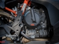 KTM-790ADV-R-Test-009