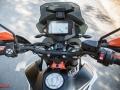 KTM-790ADV-R-Test-016