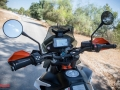 KTM-790ADV-R-Test-018