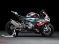 BMW-M1000RR-007