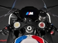 BMW-M1000RR-011