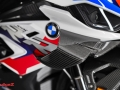BMW-M1000RR-012