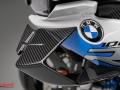 BMW-M1000RR-013