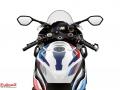 BMW-M1000RR-020