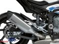 BMW-M1000RR-021