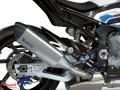 BMW-M1000RR-022