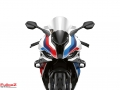 BMW-M1000RR-023